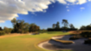 EURO TOUR - TAGG 200 - Greatest Golfers & Courses - Kingston Heath GC - 2016 - World Cup of Golf