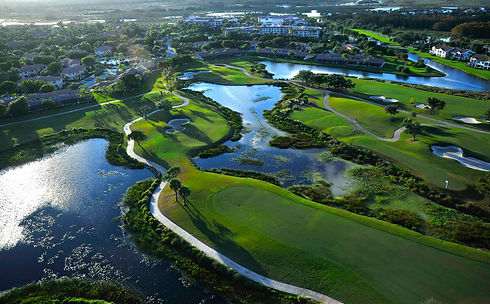 US TOUR - PGA NATIONAL, The Honda Classic - TAGG 200 Greatest Golfers