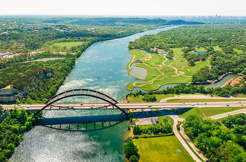 EURO TOUR - TAGG 200 Greatest Golfers & Courses - AUSTIN COUNTRY CLUB - 2017 - WGC DELL MATCHPLAY