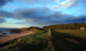 EURO TOUR - TAGG 200 Greatest Golfers & Courses - ARCHERFIELD LINKS - 2016 - AAM P. LAWRIE M/PLAY