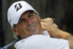 GREATEST GOLFERS - FRED COUPLES - BIRTHDAY : 3 OCTOBER - TAGG 200