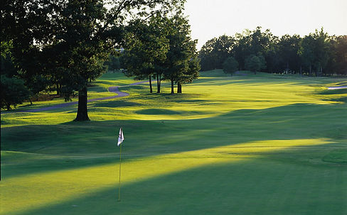 US TOUR - TPC Southwind - Fedex St. Jude Classic - TAGG 200 - Greatest Golfers