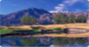 US TOUR - PGA WEST TPC Stadium Course, La Quinta - TAGG 200 Greatest Golfers