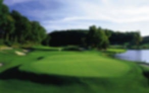 US TOUR - TAGG 200 Greatest Golfers & Courses - TPC RIVER HIGHLANDS - 2016 - TRAVELERS CHAMPS.