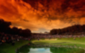 US/EURO TOUR - VALDERRAMA, OPEN DE ESPANA - TAGG 200 Greatest Golfers