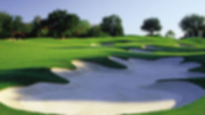 US TOUR - TPC Four Seasons,  BYRON NELSON - TAGG 200 Greatest Golfers