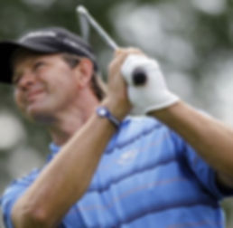 retief-goosen_t780 copy_edited.jpg