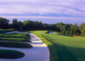 US TOUR - OAKMONT CC - 2016 US OPEN - TAGG 200 - Greatest Golfers