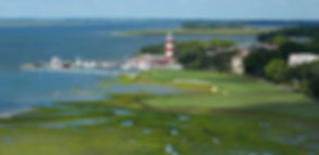 US TOUR - HARBOUR TOWN, RBC HERITAGE - TAGG 200 Greatest Golfers