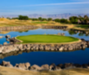 US TOUR - TAGG 200 Greatest Golfers & Courses - PGA WEST STADIUM COURSE