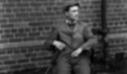 GREATEST GOLFERS - HAROLD HILTON - BIRTHDAY : 12 JANUARY - TAGG 200