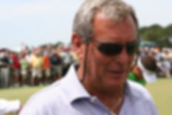 GREATEST GOLFERS - FUZZY ZOELLER - BIRTHDAY : 11 NOVEMBER - TAGG 200