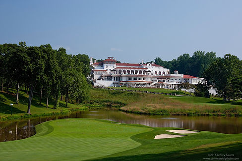 US TOUR - CONGRESSIONAL CC - 2016 - QL National - TAGG 200 - Greatest Golfers