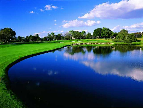 US TOUR - BAY HILL CLUB & LODGE, A. PALMER INVITATIONAL - TAGG 200 Greatest Golfers