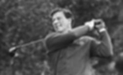 GREATEST GOLFERS - PETER THOMSON - BIRTHDAY : 23 AUGUST - TAGG 200