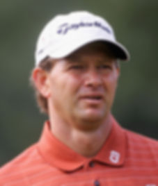GREATEST GOLFERS - RETIEF GOOSEN - BIRTHDAY : 3 FEBRUARY - TAGG 200