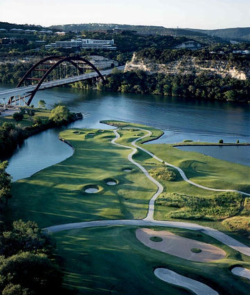 WGC / US TOUR - TAGG 200 Greatest Golfers & Courses - AUSTIN CC - 2017 - WGC DELL MATCH PLAY