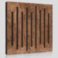panele akustyczne, pochłanianie dźwięku, ustroje akustyczne, drewniane panele akustyczne, akustyka pomieszczeń, współczynnik pochłaniania dźwięku α, pianka akustyczna, Hi -Fi