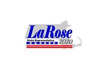 LaRose.jpg