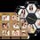 Thumbnail: תוכנה לסובלימציה GIFT מלאה באפשרויות לסובלימציה