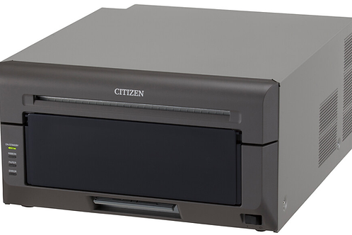 CITIZEN CX2W מדפסת סיטיזן