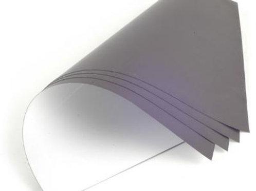 מגנט A4   0.4 חבילה של 100יחי