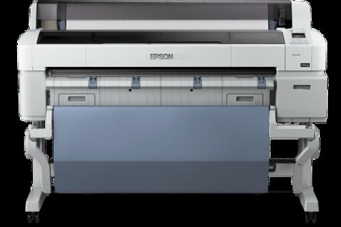 SureColor SC-T5200-PS