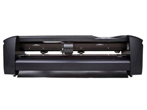 """SUMMA D60R פלוטר חיתוך עם עין 60 ס""""מ"""