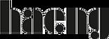 Haeng_logo_2019.png