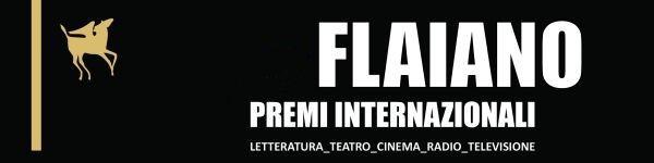 Premio Internazionale Flaiano