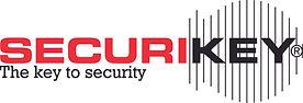 SECURIKEY_LOGO.jpg