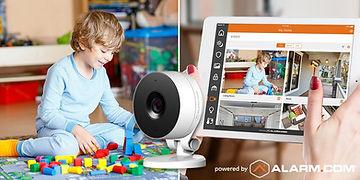 alarm.com camera.jpg