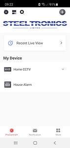 Hikvision App.jpg