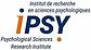 Logo IPSY.png