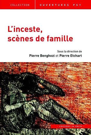 L-inceste-scenes-de-famille.jpg