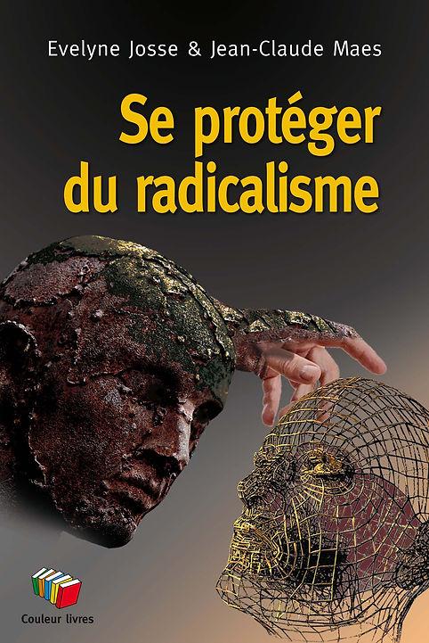 Josse-Maes Radicalisme-cover.jpg
