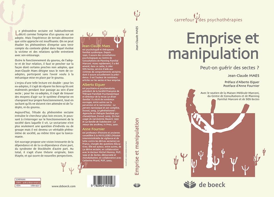 EMPMAN-Cover.jpg