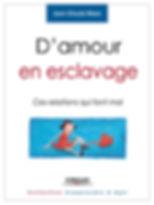 amour_esclavage_C1.jpg