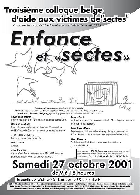 Affiche 2001 a4 bis.jpg
