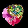Genres Pluriels_logo_600 dpi.png
