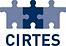 Logo CIRTES.png