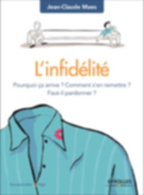 G56196_LInfidelite_couv.jpg