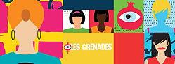 Les Grenades-RTBF.jpg