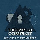 Logo_site_web_Théories_du_complot.jpg