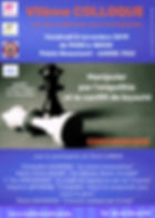 Affiche colloque PAU 2019.jpg