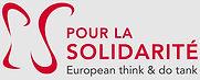 Logo PLS.jpg