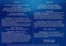 Programme_détaillé_colloque_PAU_2019-2.j