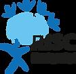 risc_logo.png