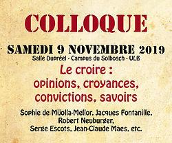 Bouton_colloque_accueil_carré.jpg