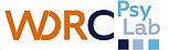 Logo WDRC-PsyLab.png